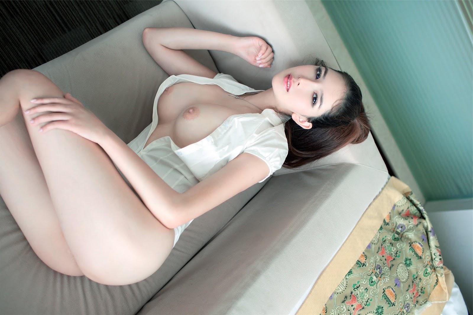 BoolWowGirls%2B%252813%2529 - Li LiSha 李丽莎 Beautiful Nude Model