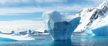Οι ελβετικοί παγετώνες λιώνουν με ανησυχητικό ρυθμό
