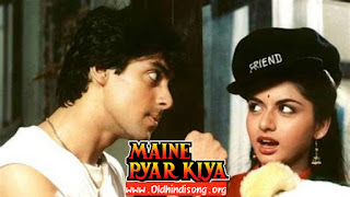 kisliye maine pyar kiya mp3 song free download