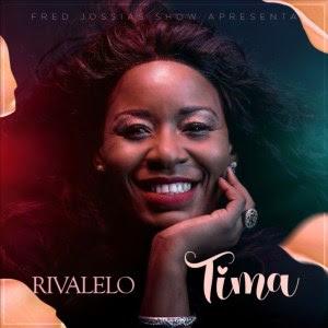 Tima - Rivalelo (Prod.The Vizzow Beatz