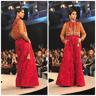 Khadi-khas-collection-at-pfdc-sunsilk-fashion-week-2017-12