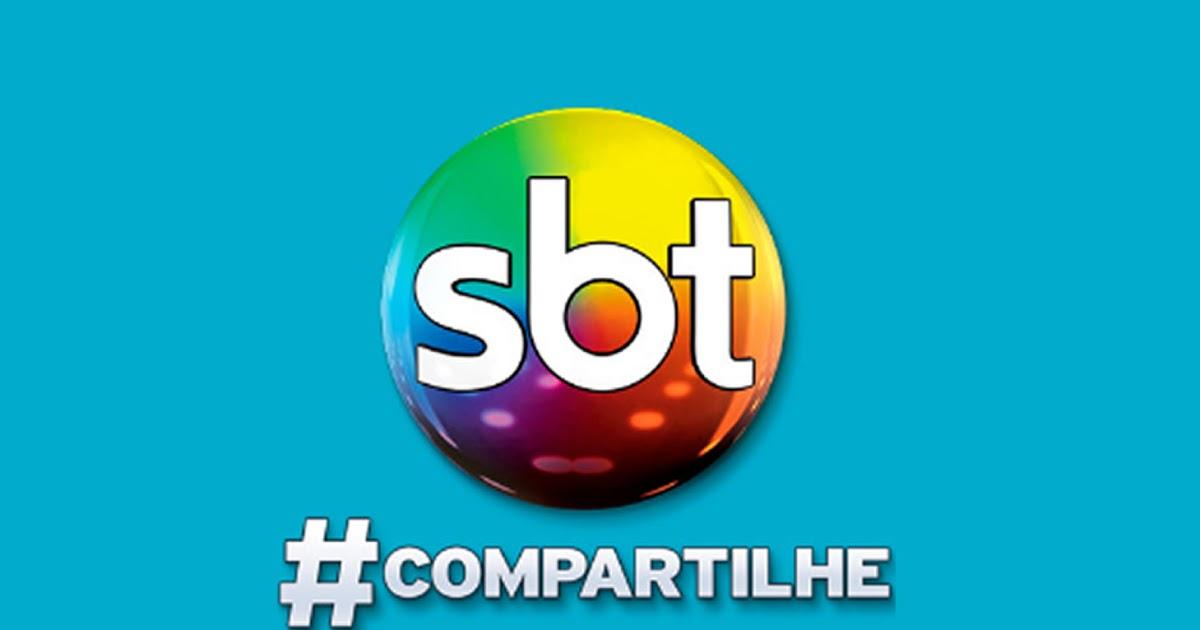 Assistir Canal SBT Ao Vivo Online em HD