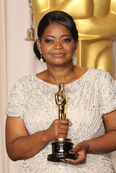 "Bobby Rivers TV: ""Spider-Man"" Bit Parts