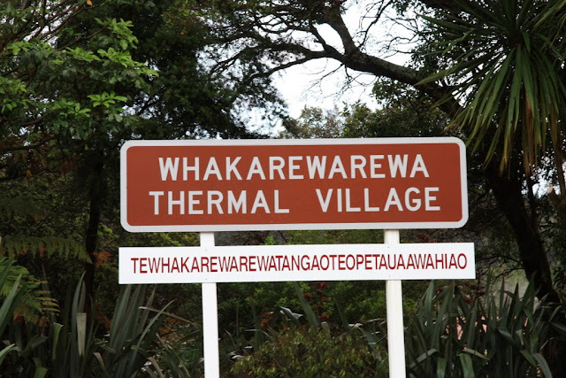 Alla städer i Nya Zeeland börjar på Wh...Tewhakarewarewatangaoteopetauaawahiao???