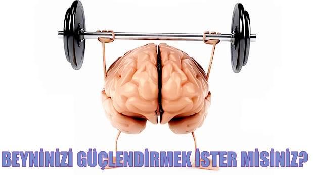 beyin-egzersizi
