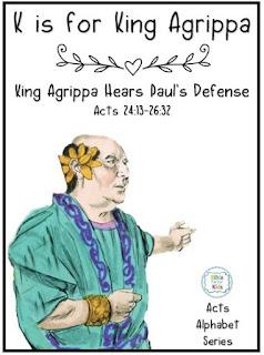 https://www.biblefunforkids.com/2022/03/king-agrippa-hears-pauls-defense.html