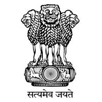 Lok-Sabha-Secretariat-2021