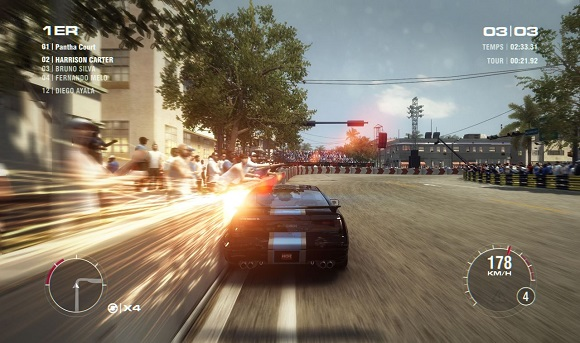 GRID 2 PC Game_4