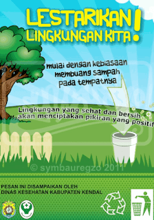 Pentingnya melestarikan sumber daya alam hayati (tumbuhan) www.simplenews.me