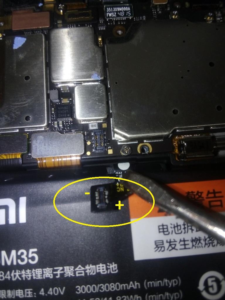 Xiaomi Redmi Note 2 Mati Total : xiaomi, redmi, total, Memperbaiki, Xiaomi, Total, Contoh, Pelajaran, Puisi, Pidato, Populer