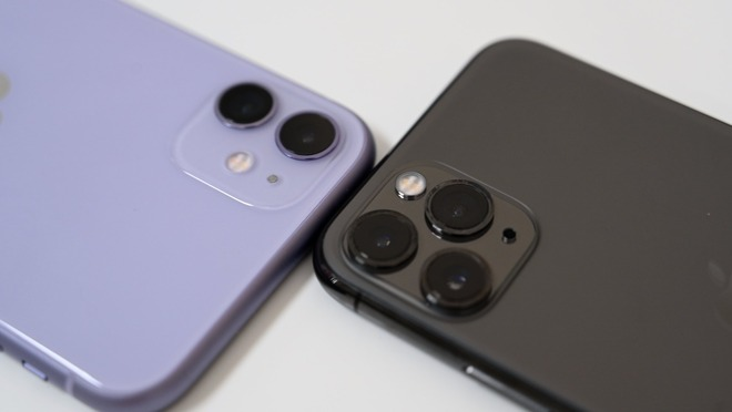 iphone-11-usa-app-store