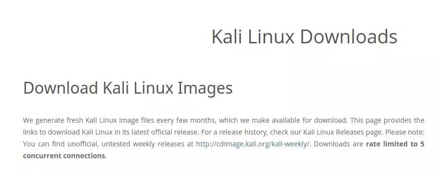 download file master kali linux