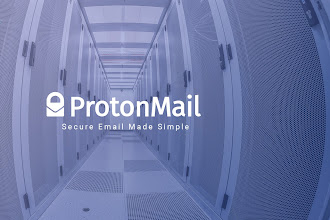 ProtonMail Denied for Hack Claimed by Hackers