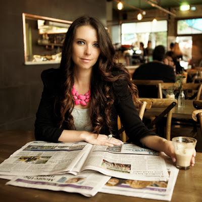 small business Australia blog
