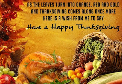 Happy-Thanksgivings-Day-Wishes-Quotes-With-Images-5