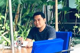 IPM Lumajang Rendah, Bupati Thoriqul Haq Lakukan Lompatan Indah