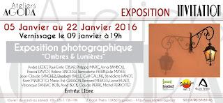 http://ateliersagora.blogspot.com/2015/12/expo-photo-ombres-lumieres.html