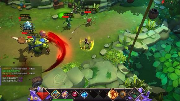 follower-sacrifice-pc-screenshot-2