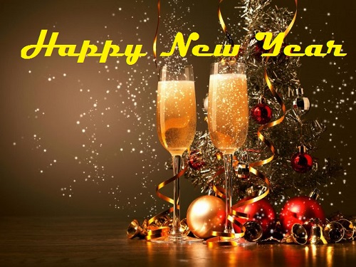 hd new year wallpaper, new year wishes wallpaper, new years eve pictures, new year cards, new year greeting cards, new years greetings , new year greetings images ,