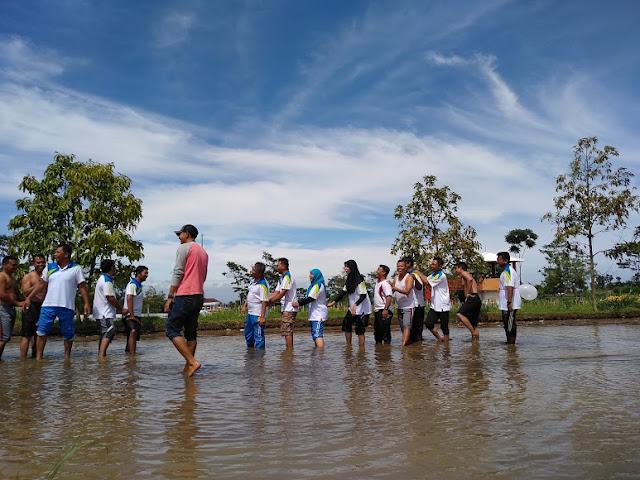 Agrowisata Amanah Karanganyar: Lokasi, Rute, dan Harga Tiket