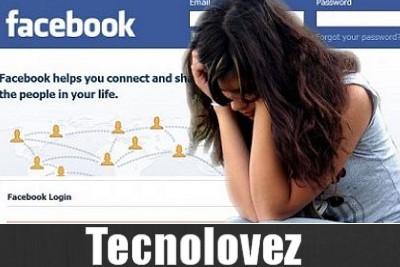 """Secondo uno studio """"Cancellarsi da Facebook rende più felici e produttivi"""""""