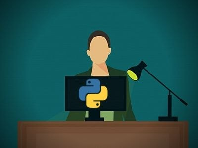 Python Certification Complete Python Bootcamp Go from zero to hero in Python 3 Download 100% FREE