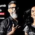 Pirantha Naal Muthal - பிறந்தநாள் முதல் :- Devadoss