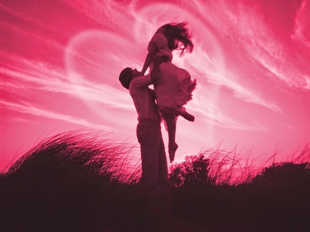 7 điều mà bạn không bao giờ nên làm với người yêu của bạn