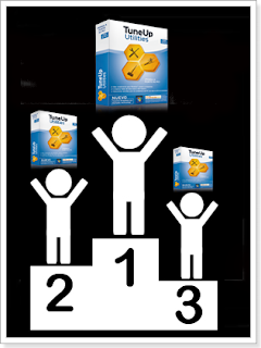 Ganadores_sorteo_tuneup2011