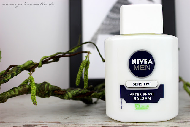 Nivea-Men-Sensitive-After-Shave-Balsam