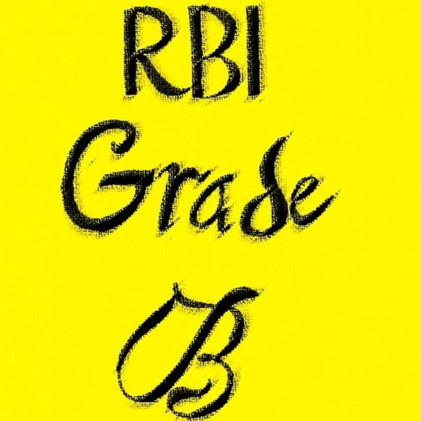 General Awareness and Economy for RBI Grade B Officers Exam