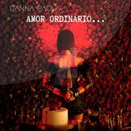 Amor Ordinario – Danna Paola