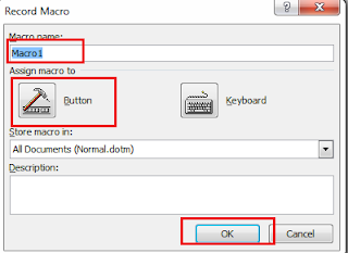 Micros कैसे create kare