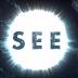 Apple TV+ divulga trailer da série 'See'