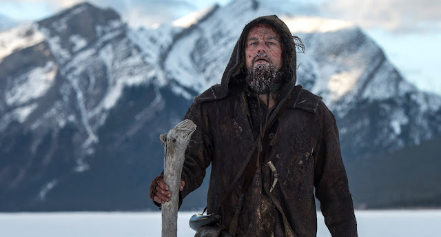 the_revenant_dicaprio