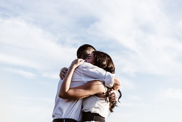 5 Ways To Revive, Shield And Fix A Broken Relationship And Marriages