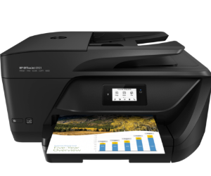 hp-officejet-6951-printer-driver