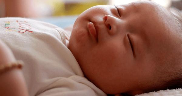 Manfaat Pemberian Asi Eksklusif Pada Bayi