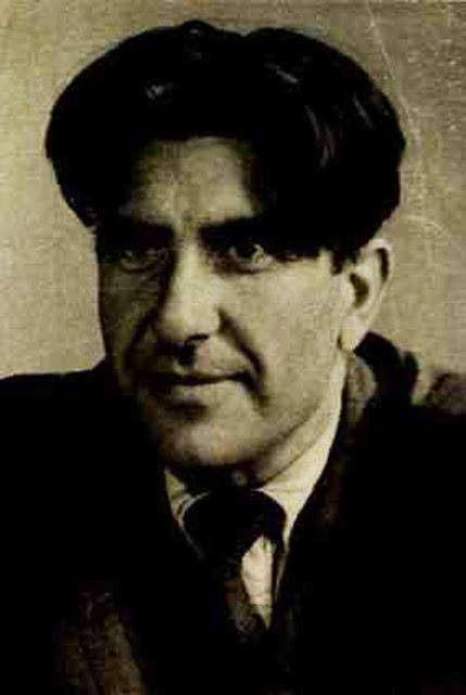 Левченко Иван Нестерович