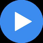 MX Player Pro Apk İndir - Full v1.32.3