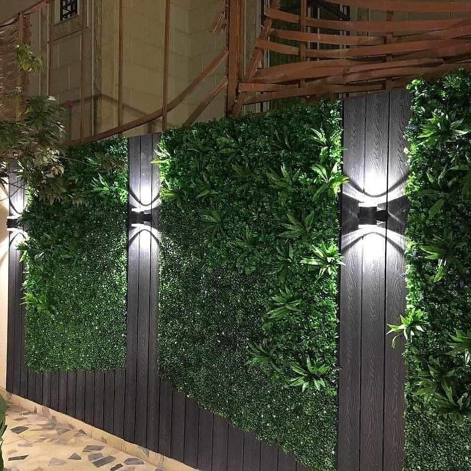 تنسيق حدائق الخرج مصصم حدائق فلل بالرياض منسق حدائق الرياض