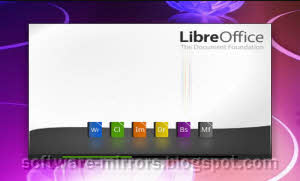 LibreOffice 4.2.1 Final Download