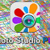 Photo Studio PRO 2.4.5 (Full) Apk for Android [Latest]