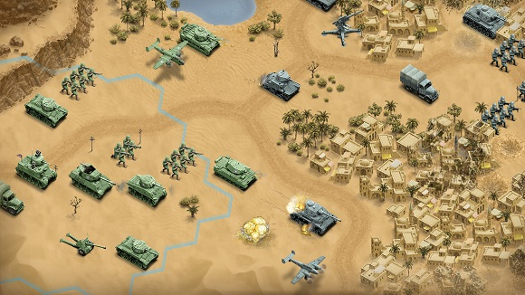 1943-deadly-desert-pc-screenshot-www.ovagames.com-2