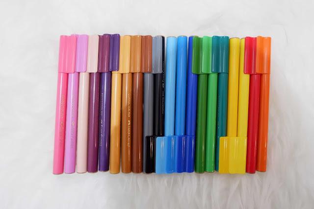 wujudkan mimpi mewarnai dan bermain bersama colour to life