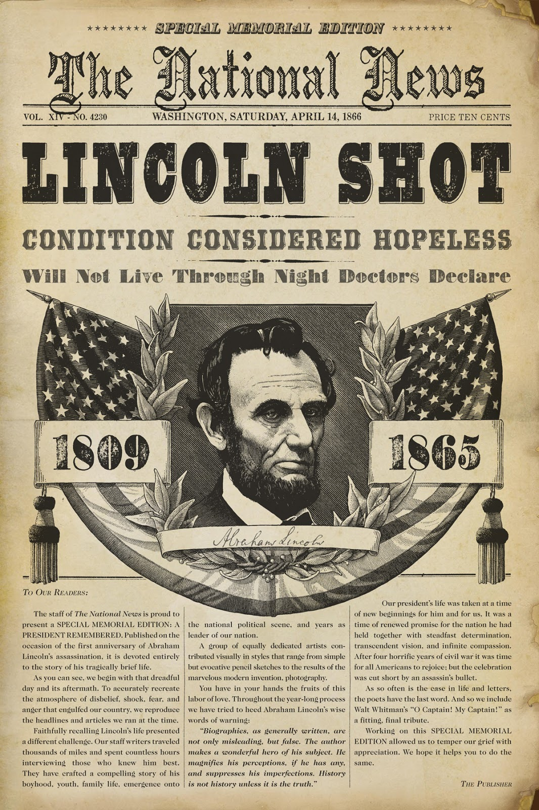 abraham lincoln civil war essay Title: length color rating : abraham lincoln, slavery and the american civil war essay - this investigation will analyze how abraham lincoln's view on.