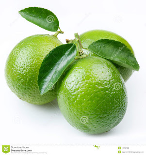 Benefits lime leaves for health and how to make it to be a cure - healthy t1ps