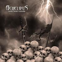 """Το ep των Achelous """"Northern Winds"""""""