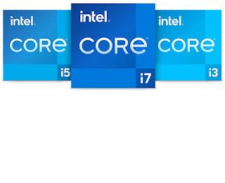 เปิดตัว Intel Core เจนเนอเรชั่น 11: โปรเซสเซอร์ที่ดีที่สุดในโลก เพื่อแล็ปท็อปรูปลักษณ์บางเบา