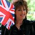 """[ÁUDIO] Reino Unido: Katrina lança """"I Want To Love Again"""", canção rejeitada pela BBC"""